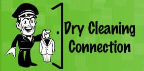 DryCleaningConnection-logo-Anthony-Jone.png